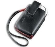 Nokia CP-70