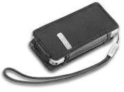 Nokia CP-71