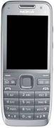 Nokia E52 Test