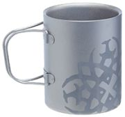 Nordisk Titanium Mug klein