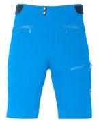 Norröna Falketind Flex 1 Shorts Men