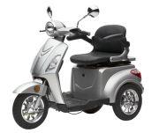 Nova Motors Bendi 20 km/h