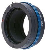 Novoflex Adapter FUX/MIN-AF