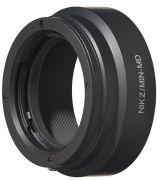 Novoflex Adapter NIKZ/MIN-MD
