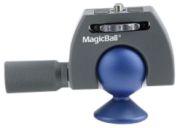 Novoflex Novoflex Magic-Ball Mini  MBMINI