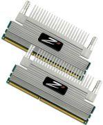 OCZ DDR3 PC3-12800 FlexXLC Edition 2GB Kit