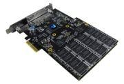 OCZ RevoDrive X2 PCI-Express SSD 100GB