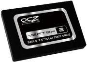 OCZ Vertex 2 SATA II 2.5