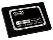 OCZ Vertex Plus Series SATA II 2,5