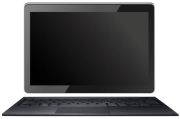 Odys Winpad Pro X10