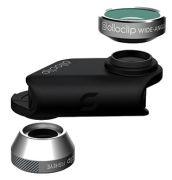 Olloclip 4-in-1 Lens iPhone 6/6 Plus