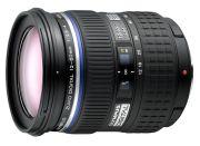 Olympus Zuiko Digital ED 12 - 60mm 1:2,8 - 4,0 SWD