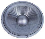 "Omnitronic Tieftöner 15"" 8Ohm BX-1550 TX-1520/30"