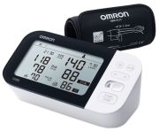 Omron M500 Intelli IT