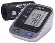 Omron M700