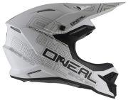 O'Neal 3 Series Flat