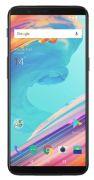 OnePlus 5T 128GB im Preisvergleich