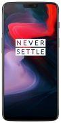 OnePlus 6 256GB