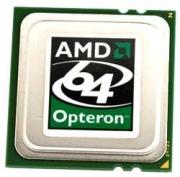 AMD Opteron 1220