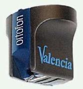 Ortofon Valencia