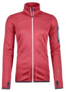 Ortovox Fleece Jacket W