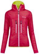 Ortovox Swisswool Light Tec Lavarella Jacket