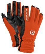Ortovox Tour Glove Herren