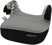 Osann Nania Dream Plus