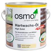 Osmo Hartwachs-Öl Original Farblos Matt (3062) 750 ml