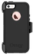 Otterbox Defender iPhone 5/5s/SE