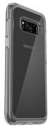 Otterbox Symmetry Clear Galaxy S8+