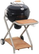 Outdoorchef Classic Charcoal 570