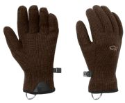 Outdoor Research Flurry Mitts Women