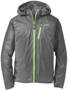 Outdoor Research Helium II Jacket Herren