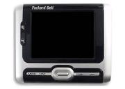 Packard Bell GPS400