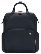Pacsafe Citysafe CX Backpack