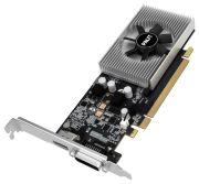 Palit GeForce GT1030 2GB PCIe (NE5103000646F)