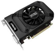 Palit GeForce GTX 1050 StormX 2GB PCIe