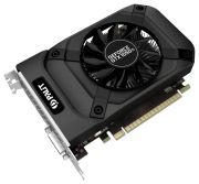 Palit GeForce GTX 1050 Ti StormX 4GB PCIe