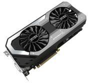 Palit GeForce GTX1070 Jetstream 8GB PCIe