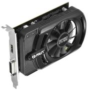Palit GeForce GTX 1650 StormX 4GB PCIe