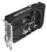 Palit GeForce GTX 1660 StormX 6GB PCIe