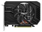 Palit GeForce GTX 1660 StormX OC 6GB PCIe