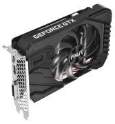 Palit GeForce GTX 1660 Ti StormX 6GB PCIe