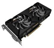 Palit GeForce RTX 2060 Super Dual 8GB PCIe