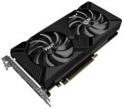 Palit GeForce RTX 2060 Super GamingPro 8GB PCIe