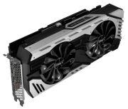 Palit GeForce RTX 2060 SUPER JetStream 8GB PCIe