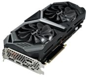 Palit GeForce RTX 2070 GameRock 8GB PCIe