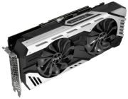 Palit GeForce RTX 2070 Jetstream 8GB PCIe