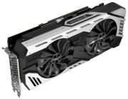 Palit GeForce RTX 2070 Super JetStream 8GB PCIe
